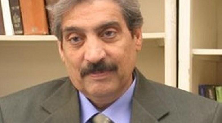 محمد قرایی (م. شوق): معنی «درود برشاه» یک شاعر دجال
